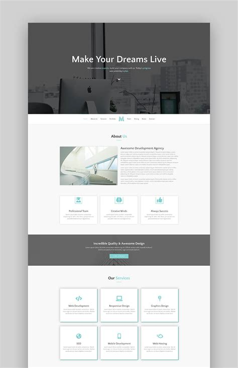 splash page template 25 best free splash landing page templates for 2019