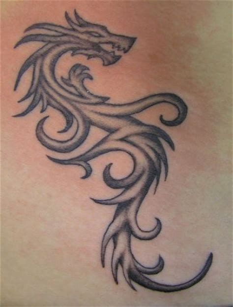 beautiful dragon tattoo designs tattoos wallpaper