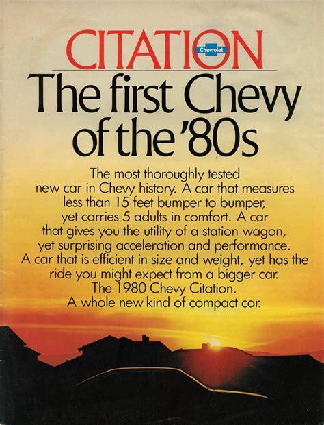 download car manuals 1980 chevrolet citation head up display service manual 1980 chevrolet citation manual download service manual free download 1980