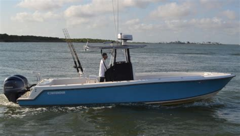 fishing boat for sale texas saltwater fishing boats for sale in texas