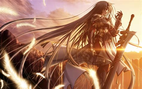 anime fantasy anime women fantasy wallpaper 28762880 fanpop