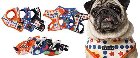 puppia harness pug i pugs catseye londonpuppia puppia soft harnesses i pugs