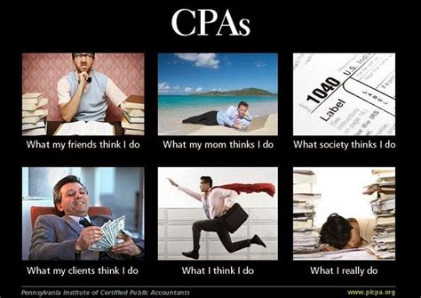 Can You Sit For The Cpa With A Mba by Alex Drost My Cpa Journey