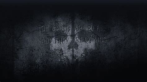 ghost wallpapers wallpaper cave call of duty ghost 2016 wallpapers wallpaper cave
