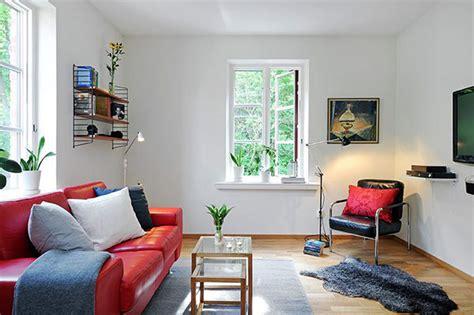 cheap living room ideas apartment cheap living room ideas apartment peenmedia