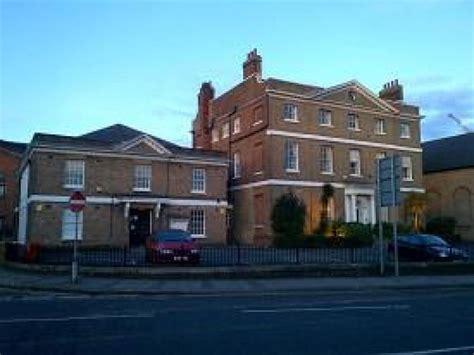 buy house epsom office to rent and buy ashley house ashley road epsom surrey kt18 5az