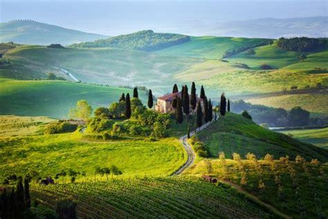 best hotel in tuscany best hotels in rural tuscany italy the hotel guru