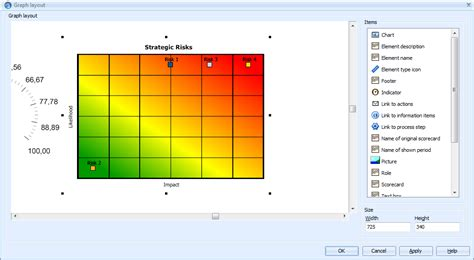 excel heat map template excel heat map template excel heat map tradinghubco
