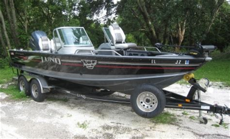 used walleye boats for sale facebook quest watersports 2006 lund 2025 pro v ifs search pre