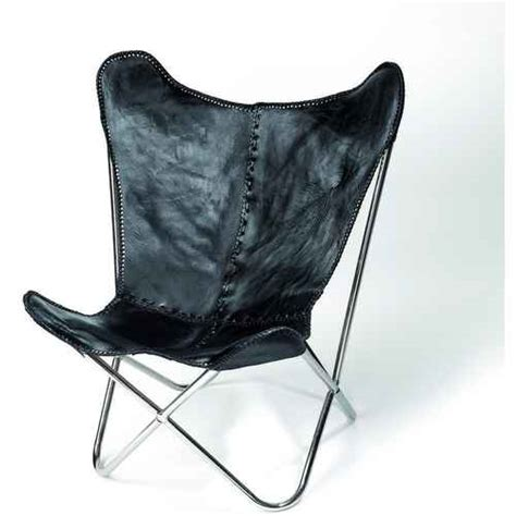 nordal le chairs buy your char here