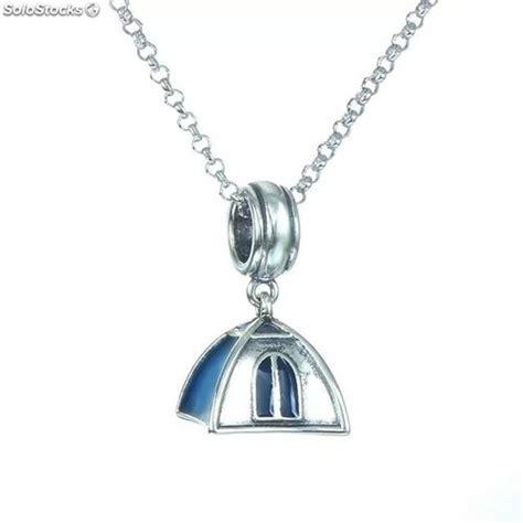 venta cadenas joyeria catalogo de joyeria colgante plata cadena dijes dise 241 o de