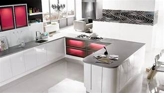 kitchens b q designs b q kitchen design software