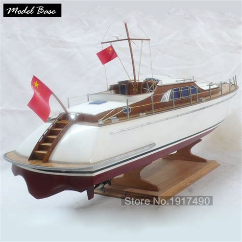 diy boat kits wooden ship models kits diy educational model boats wooden