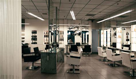 vezzosi arredamenti parrucchieri vezzosi progettazione arredamenti per parrucchieri e saloni