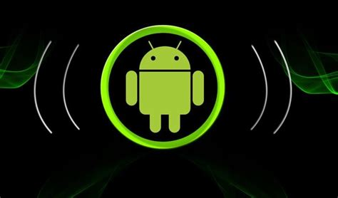 android hacking apps top 15 best android hacking apps 2017 hacking apps for android