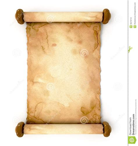 Pics For Gt Ancient Scroll Ancient Scroll Template