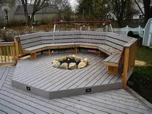 Small Pits For Decks Small Pits For Decks 28 Images Small Backyard Decks
