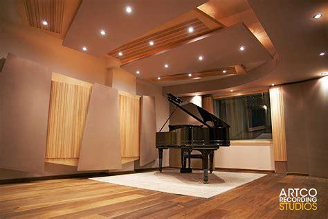 home recording studio design episode 01 planning youtube artco recording studios wsdg