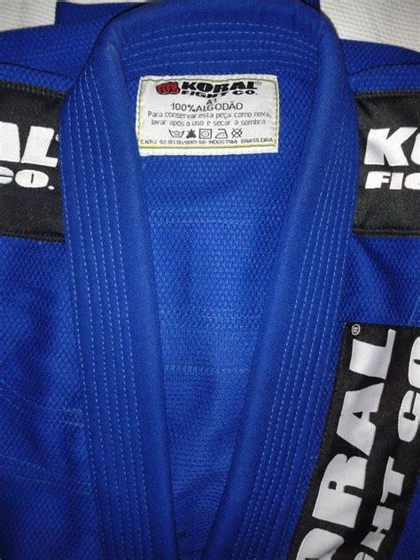 Baju Dogi Karate baju jujitsu dogi jujitsu dogi karate jual baju karate newhairstylesformen2014