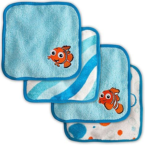 finding nemo bathroom sets pinterest discover and save creative ideas