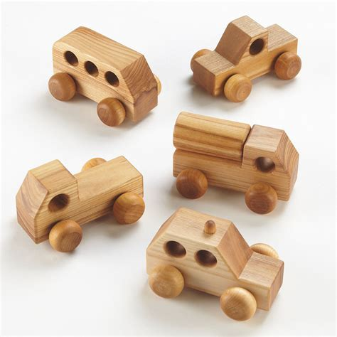 wooden toys wooden toys car simple t 236 m với wooden toys