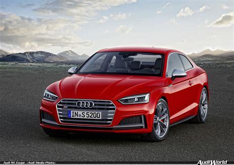 Novi Audi A5 poglej temo novi audi a5 premiera