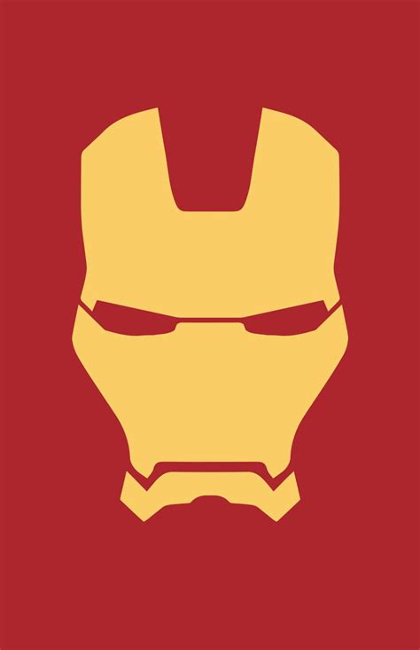 iron man helmet design 1000 ideas about iron man cakes on pinterest man cake