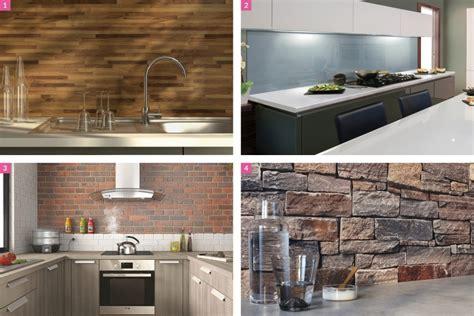 plan de travail effet béton 2178 cuisine moderne grise et et blanche
