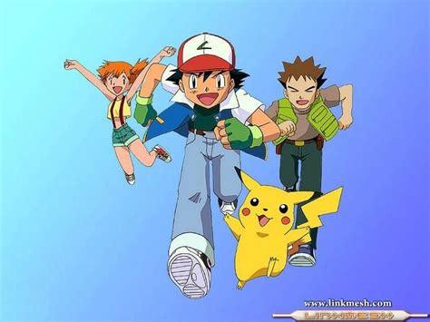 imagenes sin fondo de pokemon fondo de pantalla pokemon pokemon