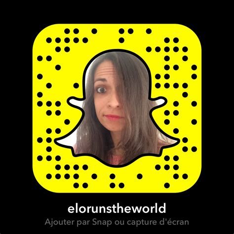 Search Snapchat By Email Rome Top 30 Des Choses Incontournables 224 Voir