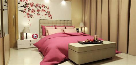 Bedroom Decor Ideas Pinterest by 20170214064414 Imagens De Rack Para Quarto De Casal