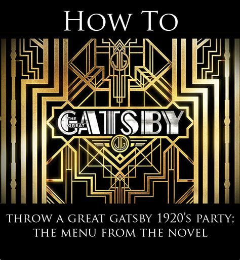 theme quotes from the great gatsby 1920s party quotes quotesgram