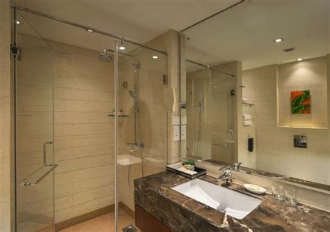 Goa Hotels With Bathtub by The Acacia Hotel Spa Goa Goa Book 4087 Goibibo