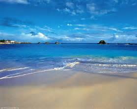 sand beach vox m 233 dica dr gonzalo bearman beach sand as a health