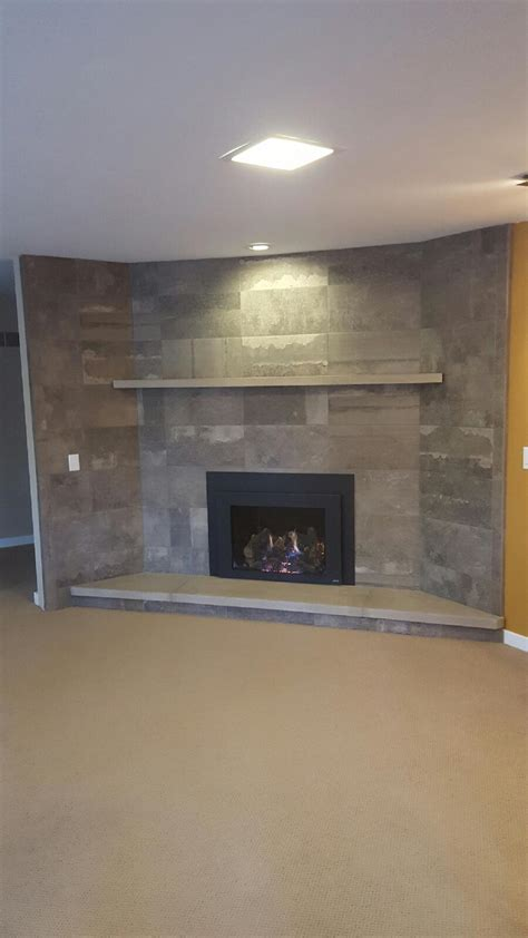 fireplace and chimney cleaning chimney cleaning and inspections sackett fireplace