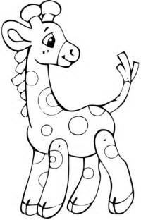Galerry alphabet animal coloring pages