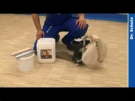 filling gaps  wood floors  renovation  restoration youtube trim flooring pine