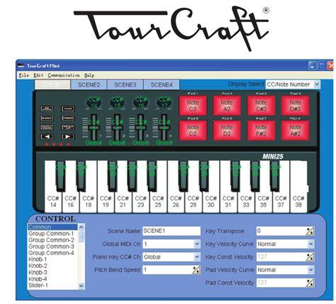 best midi keyboard best program for midi keyboard clothessoftware