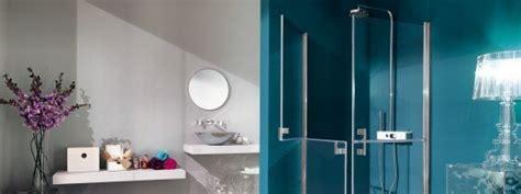 docce piccole vasche e docce accessori bagno cose di casa