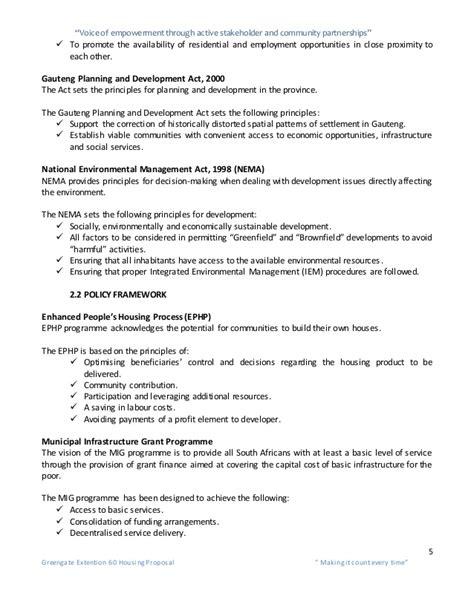 pattern maker jobs in gauteng umnotho proposal funding draft 1