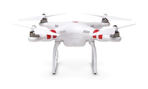 Dji Phantom 2 Di Indonesia drone phantom il segreto suo successo abc droni