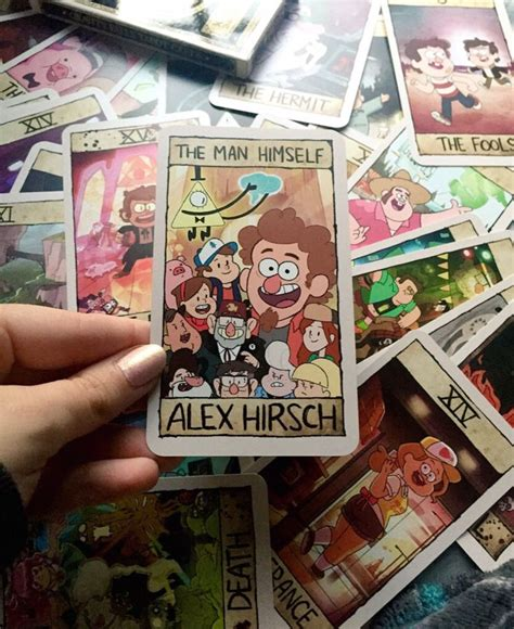 Gravity Gift Card - 1000 images about gravity falls on pinterest alex hirsch pine and dipper pines