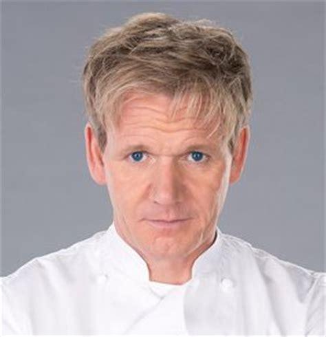 famous chef entreprenuers hire gordon ramsay celebrity chef speakers bureau