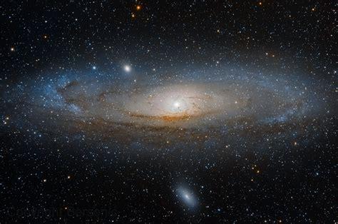 andromeda galaxy wallpaper hd 1366x768 andromeda galaxy wallpaper hd earth blog