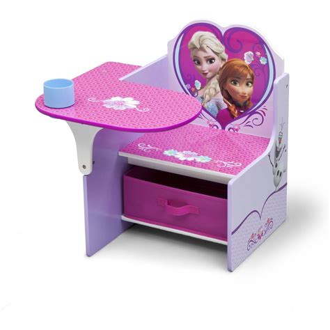 kids pink desk chair kids furniture stunning childrens vanity set walmart