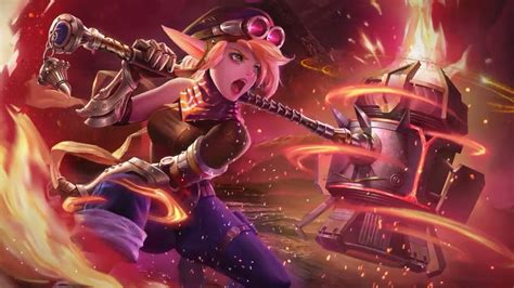 wallpaper hd mobile legend freya check out this amazing mobile legends wallpapers fgr