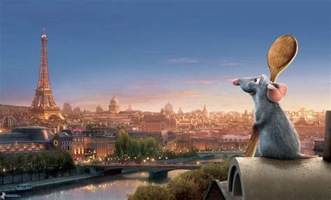 download film eiffel i m in love full movie hd ratatouille