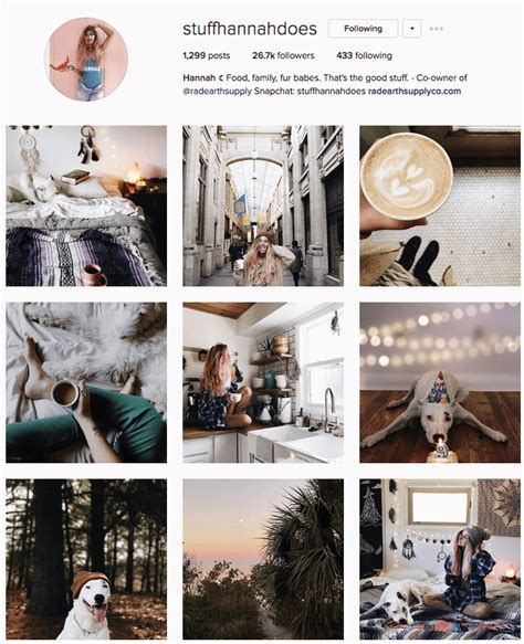 best lifestyle instagram 28 images 17 best images
