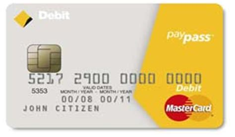 commonwealth bank insurance phone number commonwealth bank debit mastercard reviews productreview