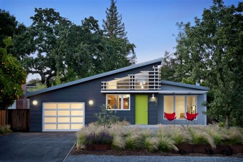 home exterior design advice exterior color schemes trends tips and ideas